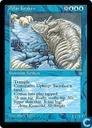 Polar Kraken