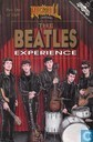 The Beatles Experience 1