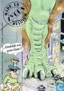 Bandes dessinées - Zygus (tijdschrift) - Zygus 31