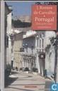 Portugal, een gids voor ontdekkers