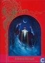 Heksen en tovenaars