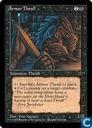 Armor Thrull
