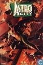 Astro City 5