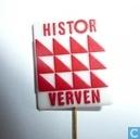 Histor Verven