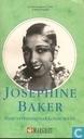 Josephine Baker; haar verbazingwekkende leven