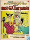 Mad's Maddest Writer Dick de Bartolo presents Here's MAD in your eye