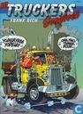 Het Truckers Songboek