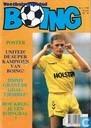 Bandes dessinées - Boing (tijdschrift) - 1990 nummer 2
