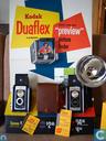 Duaflex III