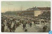 Beestenmarkt, Hoorn