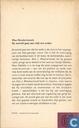 Livres - Hazelhoff, Hendrik - De wereld gaat aan vlijt ten onder