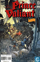 Prince Valiant in the Days of King Arthur 1