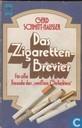 Das Zigaretten-Brevier