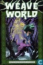 Weave World 3