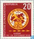 Sommer-Spartakiade der Armeen