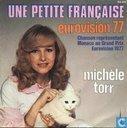 Une petite Française