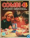 Combi 4