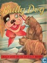 Bully Dog en de grizzly beren
