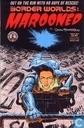 Marooned 1
