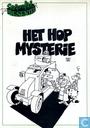 Het hop mysterie