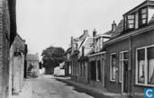 Valkenburg (Z.H.), Middenweg