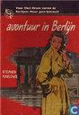 Avontuur in Berlijn