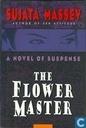 The Flowermaster
