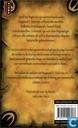 Boeken - Oorlog van de Grote Scheuring, De - De Boodschapper