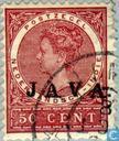 Wilhelmina Type 'Veth' - Java