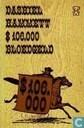$ 106,000 bloedgeld