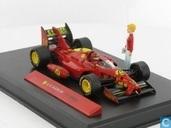 Leader F1-1993