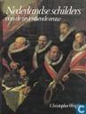 Nederlandse schilders van de 17e eeuw