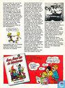 Strips - Jan, Jans en de kinderen - Jan, Jans en de kinderen 2