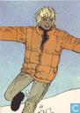 Jonathan (4)