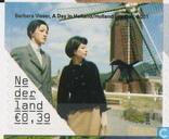10 Niederlande