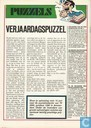 Comics - TV2000 (Illustrierte) - TV2000 23