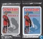 De Rode Ridder Kwartet