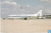 Aerotourix - Caravelle F-BYAU (01)