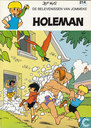 Holeman