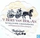 't Hoes van Hol-An