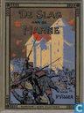 De slag aan de Marne