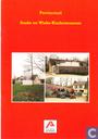 Provinciaal Suske en Wiske-Kindermuseum