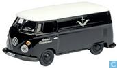 Volkswagen Transporter T1 'Gemeinde Vorderkleebach'