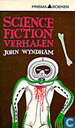 Livres - Wyndham, John - Science fiction verhalen 4