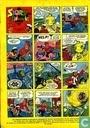 Strips - Sjors van de Rebellenclub (tijdschrift) - 1964 nummer  45