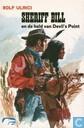 Sheriff Bill en de held van Devil's Point