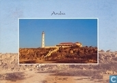 Aruba (Lighthouse at Westpoint)