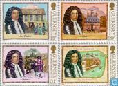 1987 Andras, Sir Edmund (GUE 81)