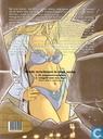 Strips - Gil St André - Losgeld voor een kind