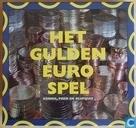 Het Gulden Euro spel